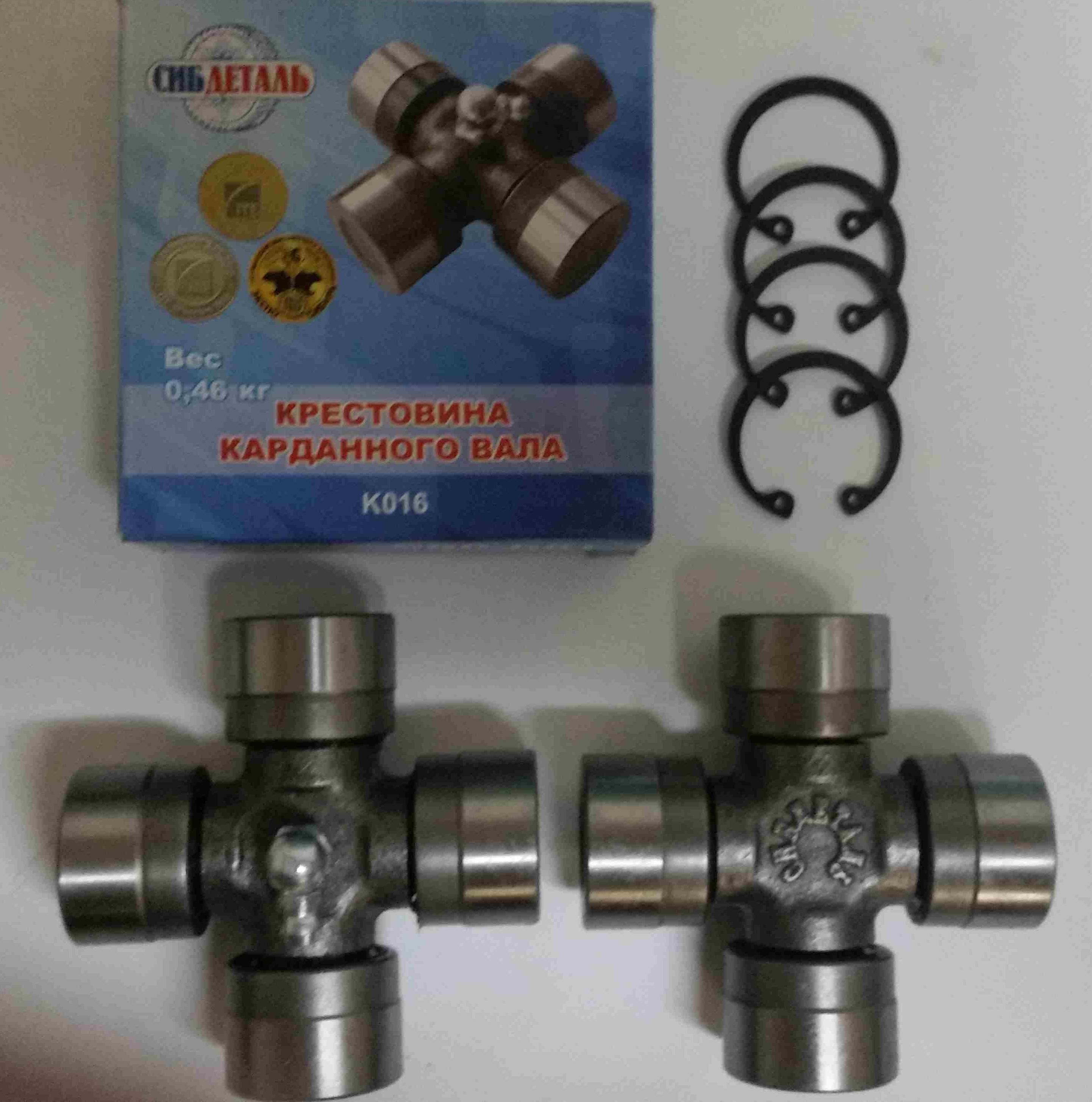 схема коммутатора для катушки зажигания 406.3705-10